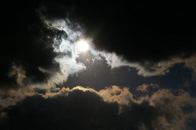 Luz en la Oscuridad.jpg